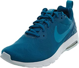 Womens Air Max Motion Low Sneakers Womens Style : 844895-303 Size : 10
