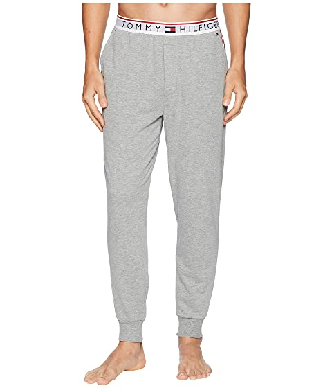 c71902594d2c Tommy Hilfiger Modern Essentials French Terry Joggers at Zappos.com