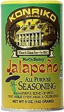 Best jalapeno seasoning substitute Reviews