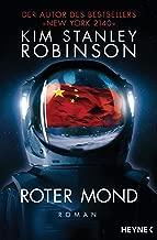 Roter Mond: Roman