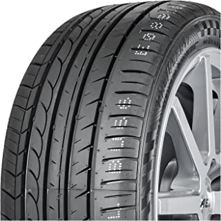 e//b//69.0// dB 175//65.0//R14 82 H TOMKET Eco Summer Tires