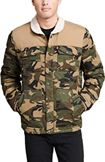 Best camouflage jacket mens fashion Reviews