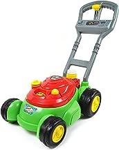 Best lawn mower boy Reviews
