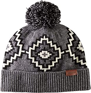 Pendleton Women's Hat Pom