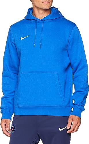 Nike 658498-463 Sweat-Shirt Homme