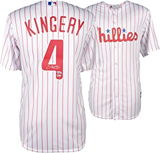 scott kingery phillies jersey