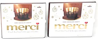 Best merci candy bars Reviews