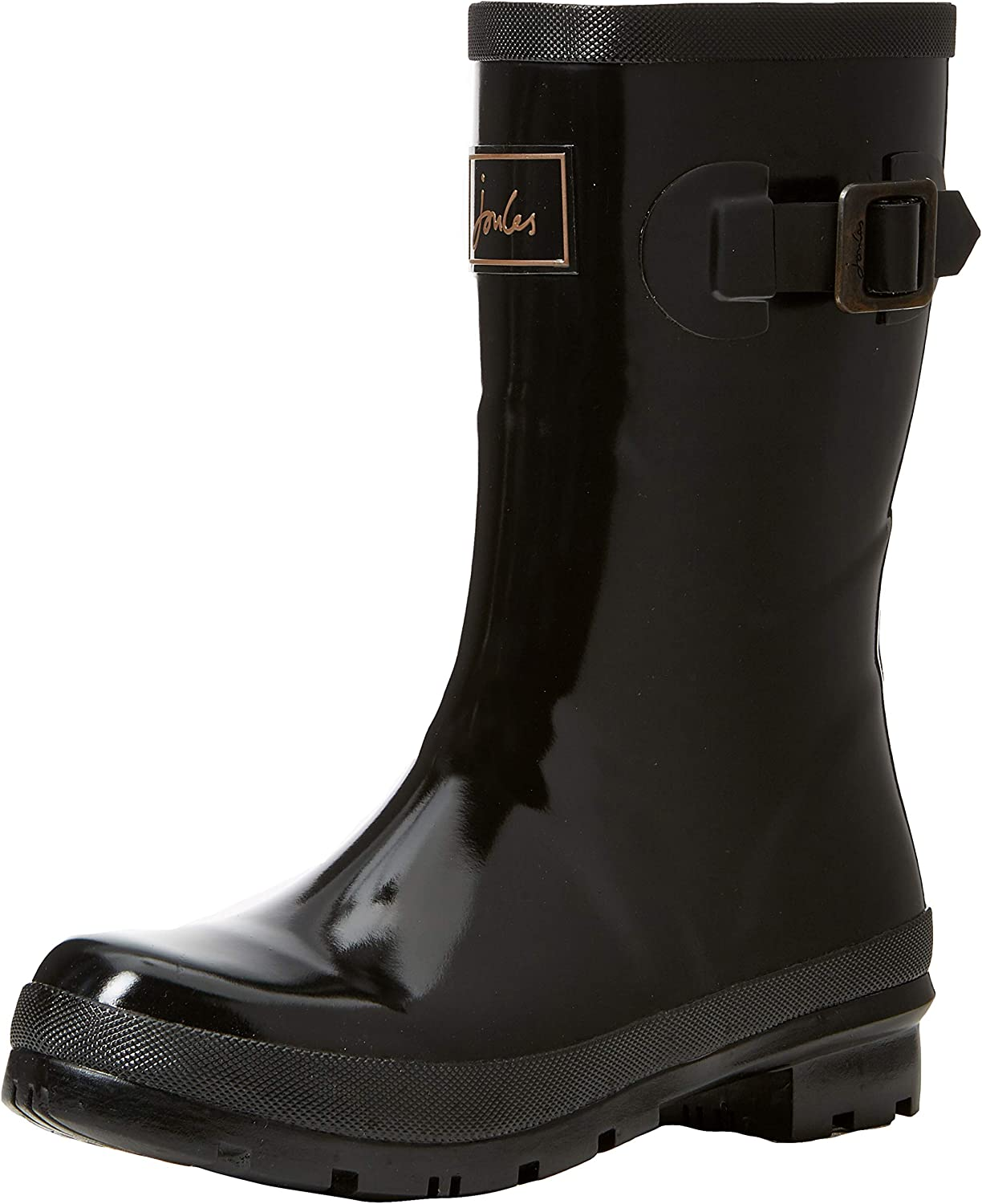 Joules Womens Kelly Welly Gloss