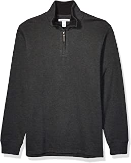 mens cashmere blend sweaters