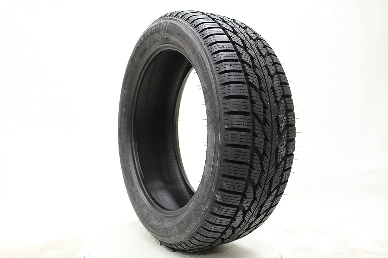 Firestone Winterforce 2 Winter Snow Max 62% OFF 215 94 Passenger Free shipping / New Tire 55R17