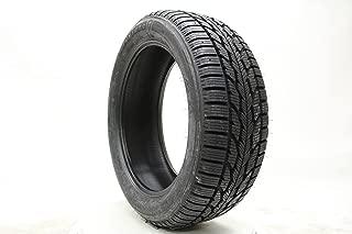 Best firestone tire sign Reviews