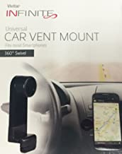 Vivitar VIV-CRD-101 Smartphone Windshield Car Mount