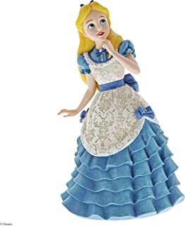 Disney, Figura de Alicia en el País de las Maravillas, Enesco