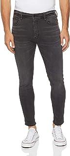 LEE Men's Z-Roller Jean
