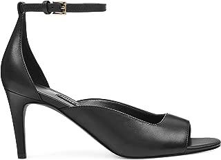 Women's Avielle Heeled Sandal
