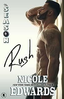 Rush: The Season (Austin Arrows Book 1)