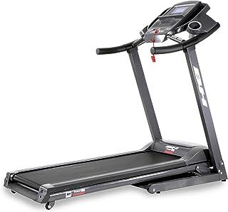 comprar comparacion BH Fitness - Cinta de Correr Pioneer r2