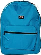 dickies recess backpack