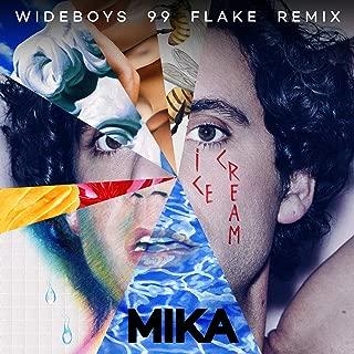 Ice Cream (Wideboys 99 Flake Remix)