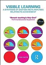 Best visual learning john hattie Reviews