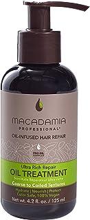 Macadamia Professional Weightless Repair