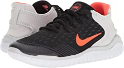 Nike Kids Free RN (Big Kid)