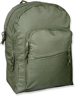 Mil-Tec Mochila 'Día Pack' - Green