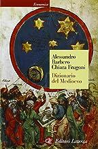 Scaricare Libri Dizionario del Medioevo PDF