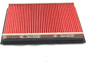 Infiniti 16546-30P00, Air Filter