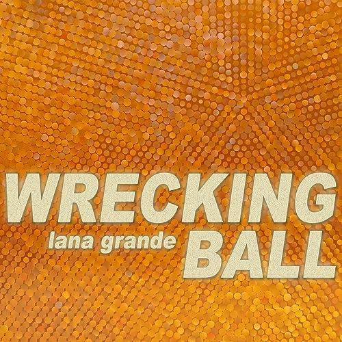 miley cyrus wrecking ball acapella mp3 download