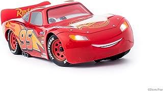 Ultimate Lightning McQueen by Sphero
