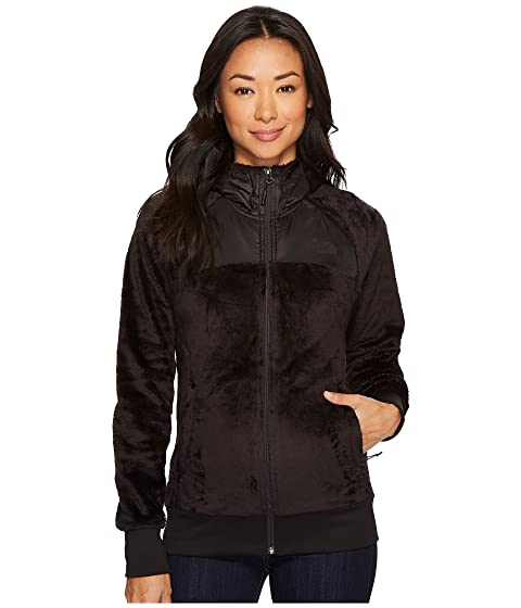 43417cb68c The North Face Oso Hoodie at Zappos.com