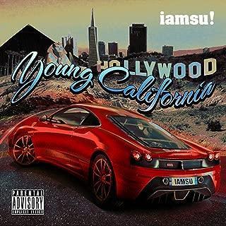 Best iamsu young california Reviews