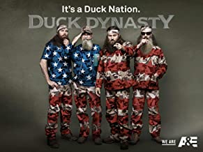 Best duck dynasty wedding video Reviews