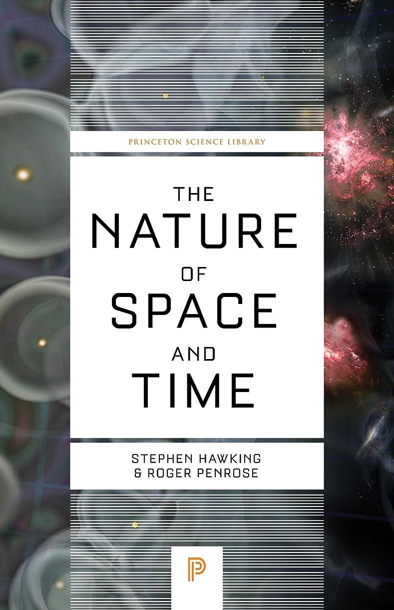 どうしたの小学生スローThe Nature of Space and Time (Isaac Newton Institute Series of Lectures) (English Edition)