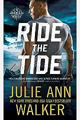 Ride the Tide (Deep Six) マスマーケット