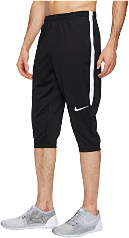 Nike - Dry Academy 3/4 Soccer Pant