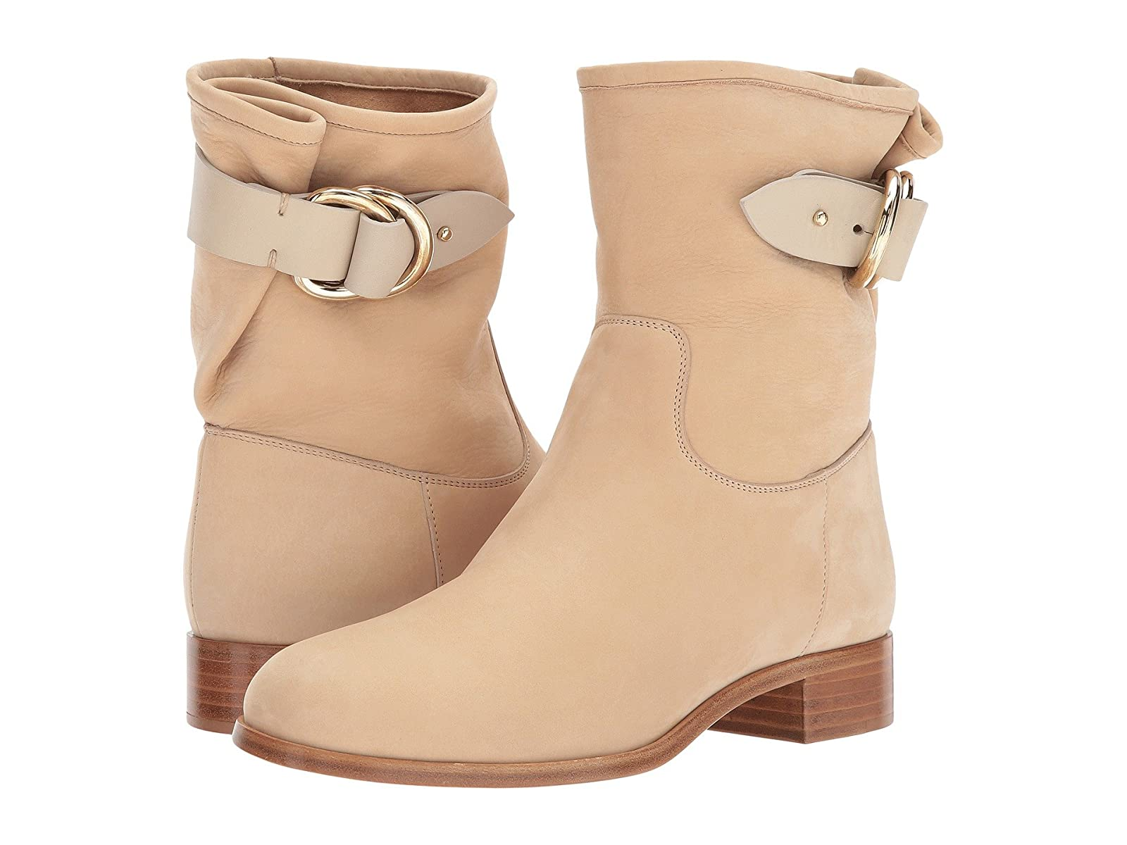 Frye Ricki Ring FoldCheap and distinctive eye-catching shoes