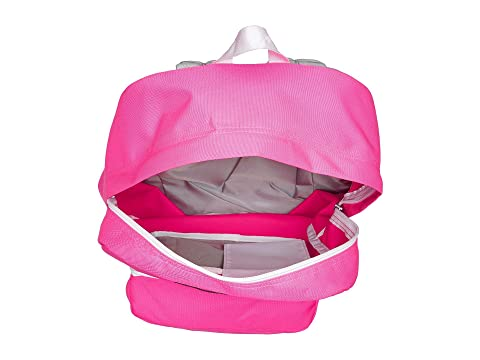 JanSport Prism JanSport Pink Digibreak Digibreak Znxn1R5WH8