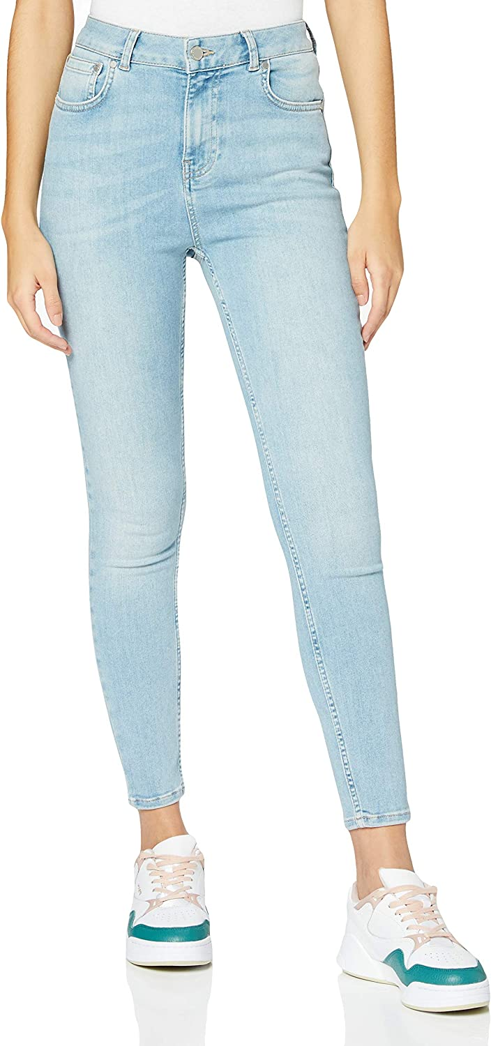 gift Superdry cheap High Rise Skinny Jeans