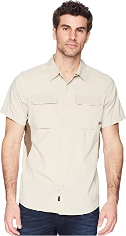 Canyon Pro™ Short Sleeve Top