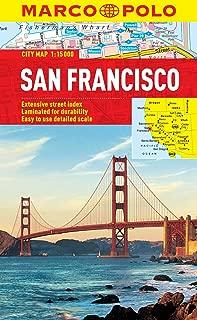 Best map store san francisco Reviews