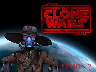 Best watch star wars clone wars animated Reviews
