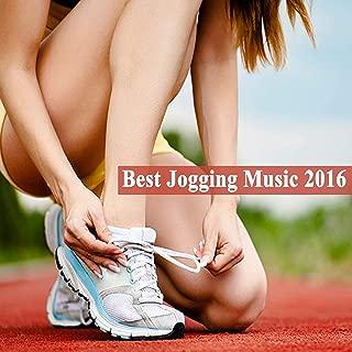 Best Jogging Music 2016 & DJ Mix