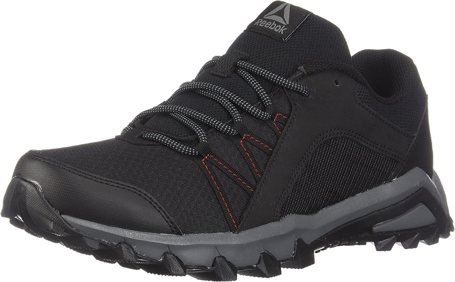 Reebok Men's Trailgrip 6.0 Sneaker