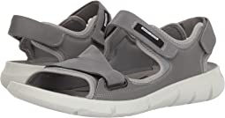 ECCO - Intrinsic Sandal 2