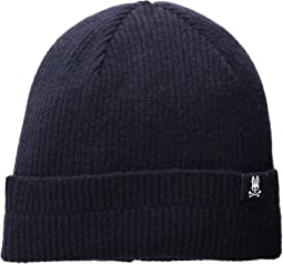 Watchman Winter Hat