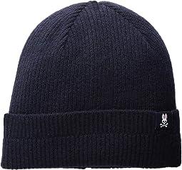 Watchman Winter Hat