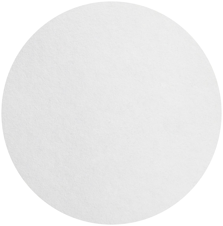 safety Whatman Max 41% OFF 1440-090 Ashless Quantitative 9.0cm Paper Diamet Filter