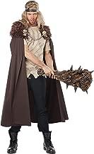 armor cape